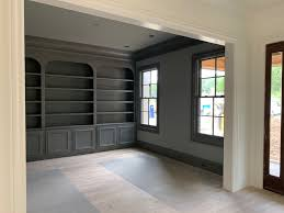 100 New House Ideas Interiors Nashville Home Home Interior Home