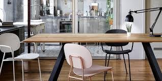 industrial design fabrik chic für daheim wohnparc de