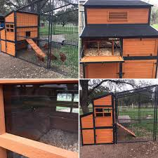 Tractor Supply Storage Sheds by Advantek Prairie Home Chicken Hutch Tractor Supply Co The