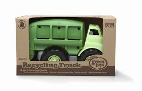 Green Toys - Recycling Truck - DOTZ Gigantic Recycling Truck Review Budget Earth Green Toys Nordstrom Rack Driven Toy Vehicles In 2018 Products Paw Patrol Mission Pup And Vehicle Rockys N Tuck Air Pump Garbage Series Brands Www Lil Tulips Kid Cnection 11piece Light Sound Play Set Made Safe The Usa Recycling Truck Heartfelt Garbage Videos For Children Bruder Recycling Truck Dump Fundamentally