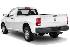 2012 Ram 2500 Reviews And Rating   Motor Trend 56 Dodge C3 Job Rated Pickup Truck Youtube Ram Iv 2012 230 0k962723840 Black Dodge Truck On Sale In Ok Oklahoma Crazy Bout A Mercury How About With V10 In It 1956 H Series Us Army Issue Military For Classiccarscom Cc1115312 Ram Srt10 Wikipedia Auto Auction Ended Vin 1d7ha16n14j240012 2004 1500 Best Image Of Vrimageco Used Dash Parts Page
