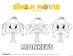 Conception 25 Coloriage À Imprimer Licorne Emoji Classic Work