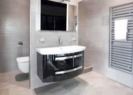salle de bain cedeo une salle de bains qui a tout d une grande c est possible