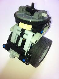 100 Lego Mining Truck Inspiration For New Models Massive Mining Truck Amphibious