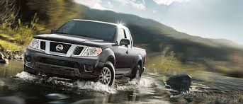 100 Nissan Truck Accessories Frontier Kuhio Is A Lihue Dealer And A New Car And Used Car