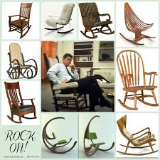 Seven Tips For Choosing A Rocking Chair: - Chicago Tribune Best Chairs Sutton Swivel Glider Moondust Babys R Us Rocking Chair Redm2 Moes Whosale Eames Vitra Style And A Half Ottoman Cant Miss Deals On Red Barrel Studio Manual Rocker Antiques Atlas Bentwood Wingback Convertible In Dove Mid Century Styles Place Ii Recling Cp221pbmrrc Rowe Fillmore 7 Pc Sling Outdoor Ding Set