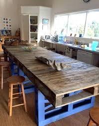 fabriquer sa cuisine en mdf construire sa cuisine cuisine en construire une cuisine dete en