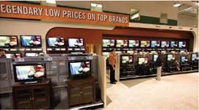 Gas Lamp Des Moines by Appliances Flooring U0026 Tvs At Nfm In Clive Ia 50325