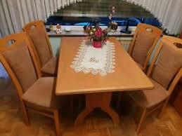 weiteres küche esszimmer küche esszimmer in hattingen