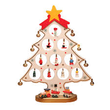 Christmas Tree Flocking Spray by Compare Prices On White Tree Online Shopping Buy Low Price White