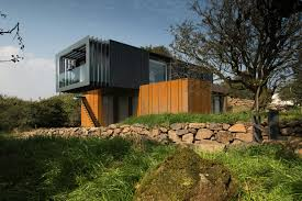 100 Shipping Container Homes Brisbane Grand Designs County Derry Shipping Container House