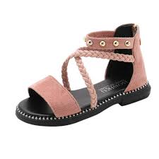 Amazon.com: Toponly Girl Sandals, Infant Kids Girls Flat ... Pink Pleaser Shoes New York Pleaser Womens Ardust609 Rainbow Jacks Surfboards Sandals Promo Codes Zappos Memorial Day 2019 Sale Has Deals On Sneakers Sandals Beach Sandal Pmiere Leather Tongue Black Dark Brown Ladys Rainbow Sandals W301alts0 Sandal Women Mens Premier Leather Double Layer With Clearance Barcelona Orange Jersey Buy Rainbow Online Shoes For Men I Bought A Pair Of In 2009 Because Thought 80 Off Coupons January 2018