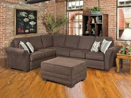 Stanton Customizable Sectional And Couch Sets