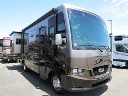 Newmar RVs For Sale In Arizona | Tucson RV Dealer New 2017 Newmar Bay Star Sport 2812 Motor Home Class A At Dick Rdiscyrvovlander The Fast Lane Truck Evergreen Rv Consignment Sales In Texas Diesel Search Freedom Inventory Different Types Of Rvs Explained Miles Ford F250 With King Camper Side View Trucks Parados For Equilence Roelofsen Horse Trucks What Lince Do You Need To Tow That Trailer Autotraderca 2006 E450 Japanese Car Used 2008 Thor Chateau 31p C Augusta Hr Motorhome Extending Sides Or Slideouts Stock 2001 Gulf Stream Ultra 8240