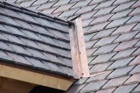 1 composite slate roof tile best synthetic slate roofing shingles