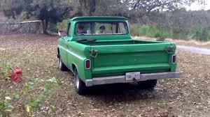 Straitpiped 1965 Gmc Pickup - YouTube Sold 1965 Gmc Custom C10 Pickup 18900 Ross Customs Sierra For Sale Classiccarscom Cc1125552 Gmc Pickup Youtube 4000 The 1947 Present Chevrolet Truck Message Cc1045938 Custom 912 Truck Index Of For Sale1965 500 12 Ton 4x4 All Collector Cars Charcoal Wheels Trucks Sale 104280 Mcg Short Bed Series 1000 Ton Stepside Beverly Hills Car Club