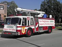 Chicago Fire Truck Rentals | Chicago Party Entertainment | Pinterest ... Capps Truck And Van Rental Rent Aerial Lifts Bucket Trucks Near Naperville Il Moving With A Cargo Insider By The Hour Or Day Fetch Food Alaide Akron Ohio Spotted On Wrightwood Ave Watch Out For Bridges While Moving Chicago Chicago Fire Rentals Party Eertainment Pinterest Cheap Best Resource Arizona Australia Pickup Enterprise Rentacar