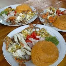 recette de cuisine beninoise épinglé par hwedo sur food bénin cuisine africaine