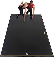 gxmmat large gymnastikmatte für home flooring