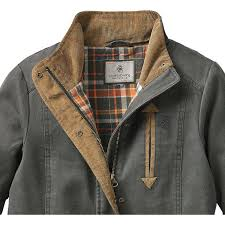 Legendary Whitetails Ladies Saddle Country Barn Coat At Amazon ... Clothing Women 11fl20 At 6pmcom Larkin Mckey Womens Canvas Barn Coat 141547 Insulated Jackets Ll Bean Adirondack Field Jacket Medium Corduroy Woolrich Dorrington Long Eastern Mountain Sports Flanllined Plus Size Coats Outerwear Coldwater Creek Petite Nordstrom Tommy Hilfiger Quilted Collarless In Blue Lyst Patagonia Mens Iron Forge Hemp Youtube