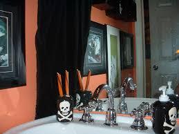 nightmare before bath set bathtubs impressive nightmare before bathroom set 122