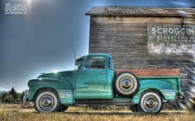 Chevy Trucks Wallpaper - ModaFinilsale Semi Truck Wallpaper Wallpapers Browse Dump Latest Cars Models Collection Trucks 56 Old Classic Trucks Wallpaper Gallery 79 Images Volvo 2016 Best Hd Desktop And Android Image Detail For Download Free Custom Semi Truck Wallpapers 42 Chevy Wallpaperwiki Truckwpapsgallery92pluspicwpt403933 Juegosrevcom Ford 52