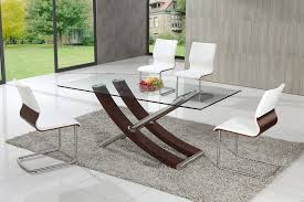 alluring furniture village dining tables and chairs and chair grey