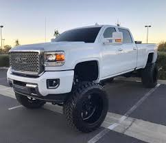 Pin By Phillip Dennis On Bad Ass Truck's | Pinterest | GMC Trucks ... Wheel Offset 2016 Gmc Sierra 1500 Super Aggressive 3 5 Suspension Gmc Denali Custom Lifted Florida Bayshore Zone Offroad 65 System 3nc34n Custom With A Lift Big Trucks Pinterest Trucks How Much Can My Lifted Truck Tow Ask Mrtruck Video The Fast Denali Premium 2015 Luxury Red In Manitoba Winter For Sale In Tuscany Mckenzie Buick Clean 16 Trinity Motsports Diesel For Dallas Tx Chevrolet Silverado Truck Chevy