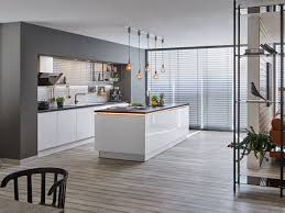 licht küche beleuchtung küche küchendesign küchen design