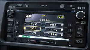 Toyota Fixes IPhone Issue With Its Stereos - Roadshow Truck Sound Systems The Best 2018 Csp Car Stereo Pros Offroad Vehicle Auto Parts South Gate Kenworth Peterbilt Freightliner Intertional Big Rig Amazoncom Tyt Th7800 50w Dual Band Display Repeater Carplayenabled Audio Receivers In Imore Double Din 62 Inch Digital Touch Screen Dvd Player Radio Upgrade Your Stereos Without Replacing The Factory 2007 Ford F150 Alpine X008u Navigation Head Unit Install X110slv Indash Restyle System Customfit Navigation 2017 Ram Test Youtube 1979 Chevy C10 Hot Rod Network
