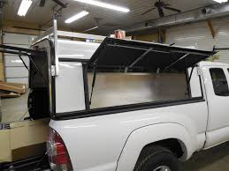 MDC Pro Series Commercial Aluminum Truck Cap SALE! $1475.00 ... Alinum Boat Lift With Canopy Simple Row Boat Plans Fiberglass Caps Mcguires Disnctive Truck In Carroll Oh Home For Sale Isuzu Fsr700 2004 Excellent Runner New Tyresnew Leer Raider Truck Caps New Used Dfw Camper Corral Shell Flat Bed Lids And Work Shells Springdale Ar Are Zseries Cap Or Youtube Wildernest Truck Cap Overland Bound Community Expertec Commercial Van Equipment Upfitting
