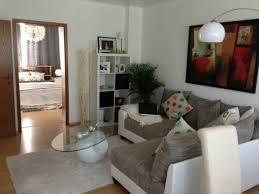 wohnzimmer meine wohnung rosarredondo 20876