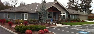 Autumn House of Grants Pass Oregon Pacific Living Centers