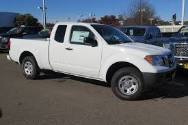 New 2018 Nissan Frontier S Extended Cab Pickup In Roseville #F11766 ... Its Time To Compare The Nissan Titans Warranty With Other Pickup Patrol South Africa 2015 Frontier Overview Cargurus New 2019 Sv Crew Cab In Lincoln 4n1914 Sid Dillon 1990 Truck Titan Nashville Tn Pickup Flatbed 4x4 Commercial Egypt Review 2016 Pro4x Adds Three New Pickup Truck Models To Popular Ken Pollock Warrior Concept Asks Bro Do You Even 2018 S Extended Roseville F11766 1995