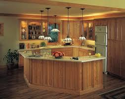 pendant kitchen lighting ideas goworks co