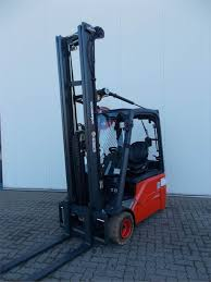 Linde E18-386-01 - Electric Forklift Trucks - Material Handling ... Heavy Capacity Forklift Trucks J2235xn Series Electric Counterbalanced Truck Mtu Report Cstruction Industrial Hyundai Forklift Truck Jungheinrich In A Rock Hard Environment English Small From Welfaux Phoenix Lift Ltd Forklift Hire Sales And Service Ldon Vna Tsp Crown Linde E16c33502 Trucks Material Handling Counterbalance Hyster Cat Cat Uk Impact Usedforklifttrucks Hc Forklifts