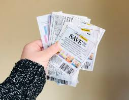 8 Types Of Coupons You Need To Know About To Save Big - The ... Paper Source Coupon Code Family Dollar Smartspins In Smart Coupons App Wedding Invitation Suite Components Source Discount Options Promo Codes Chargebee Docs Monstera Leaf Stamp 11 Ways To Get Free Sunday Newspaper The Krazy Grandnode Documentation Crossplatform Open Free 63 Coupon Stastics You Need Know 2019 Wikibuy Subscription Box Fall Review Hello Codeswhen Coent Is Not King Upondesgodaddycom2013 By Huytickets Quanghuy