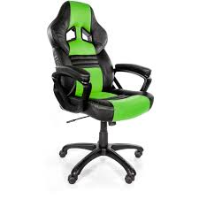 OneDealOutlet USA: Arozzi Monza Racing Style Gaming Chair, Green ... Maxnomic Gaming Chair Best Office Computer Arozzi Verona Pro V2 Review Amazoncom Premium Racing Style Mezzo Fniture Chairs Awesome Milano Red Your Guide To Fding The 2019 Smart Gamer Tech Top 26 Handpicked Techni Sport Ts46 White Free Shipping Today Champs Zqracing Hero Series Black Grabaguitarus