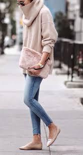 comment porter une montre comment porter le en hiver bien habillée avec robe pull