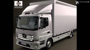 Mercedes-Benz Atego Box Truck 2013 3D Model From CreativeCrash.com ... Mercedes Benz Atego 4 X 2 Box Truck Manual Gearbox For Sale In Half Mercedesbenz 817 Price 2000 1996 Body Trucks Mascus Mercedesbenz 917 Service Closed Box Mercedes Actros 1835 Mega Space 11946cc 350 Bhp 16 Speed 18ton Box Removal Sold Macs Trucks Huddersfield West Yorkshire 2003 Freightliner M2 Single Axle By Arthur Trovei Used Atego1523l Year 2016 92339 2axle 2013 3d Model Store Delivery Actros 3axle 2002 Truck A Lp1113 At The Oldt Flickr Solutions