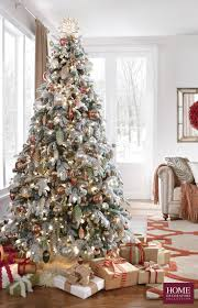 Fraser Fir Christmas Trees Artificial by Best 25 Artificial Christmas Trees Ideas On Pinterest Christmas
