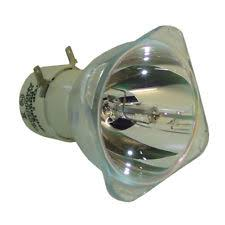 Benq W1070 Lamp Fan by Benq Genuine Replacement Lamp For W1070 W1080st Ebay