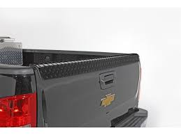 Dee Zee Black Tread Tailgate Protector - Built In Step Tailgate ... Smart Cover Truck Bed Vinyl Black Ford 9911 Super Duty Great Day N Buddy Tailgate Step Tuerrocky Youtube Running Boards For Beds And Cabs Topline Bedhopper Silver Pick Up Truck Pinterest Amazoncom The Debo Pullout Fits 062014 Amp Research Bedxtender Hd Sport Extender 19972018 Weathertech 3tg02 Liner Techliner F150 042014f150 Other Backyard Games 159081 Universal Ladder Folding Daddy Stepdaddy Cw610 Ladders Camping World Domore 20401 Debo Pull Out For Use W Traxion 5 100