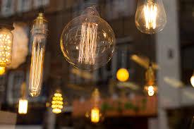 light bulb shop soho great portland estates