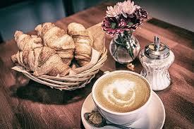 unser angebot bistro café albrecht