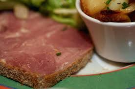 cours cuisine reims special cuisine reims special cuisine reims in