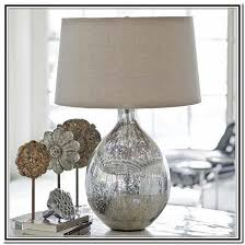 Cordless Table Lamps At Target by Table Lamps Target 25inch Bronze And Marble Table Lamp Kmart Tv