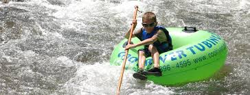 Home - Cool River Tubing Photographers Harrowing Stories Of Harveys Destruction Wired Harpers Ferry Tubing Faqs River Riders Family Adventure Resort 10 Pack Giant Truck Tire Inner Tube Float Water Snow Tubes Run Martin Wheel 15x6006 Tr13 Tubet60613pro The Home Depot Ebay Tubes Lookup Beforebuying Adventures Amazoncom 2pack Intex Rat 48inch Inflatable For Lava Hot Springs Voted As The Best Place To Go River Tubing News Ii 2 Person Lake Pool Blue Wave Layzriver 49 In Tuberl1828