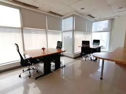 100 Office Space Image Cozy Private For Rent In Makati ALL IN Makati