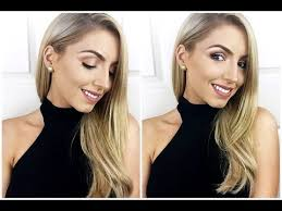 Youtube Carli Bybel Halloween by 18 Best Beauty Bh Cosmetics Tutorials Images On Pinterest Make